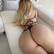 Anastasiya-Kvitko-nude-leaks-nudostar-com-010
