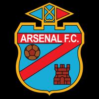 Arsenal ARG