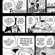 one-piece-chapter-963-6