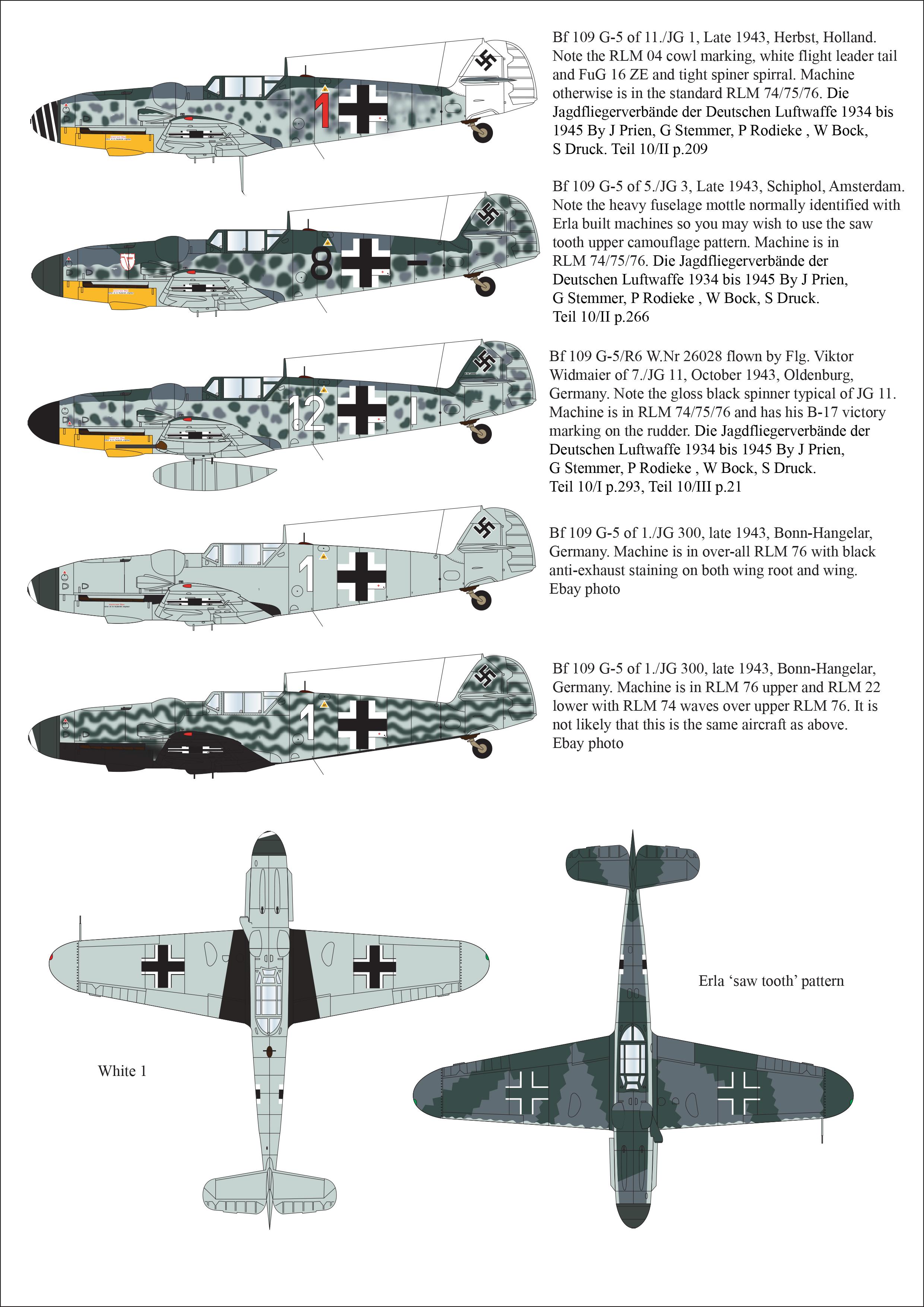 G-5-profiles.jpg