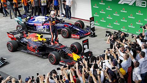 Verstappen-Brazil-2019-race-winner