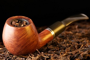 tobacco-Peachtree-City-GA