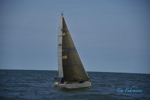 SARW-Shore-2021-04-23-699.jpg