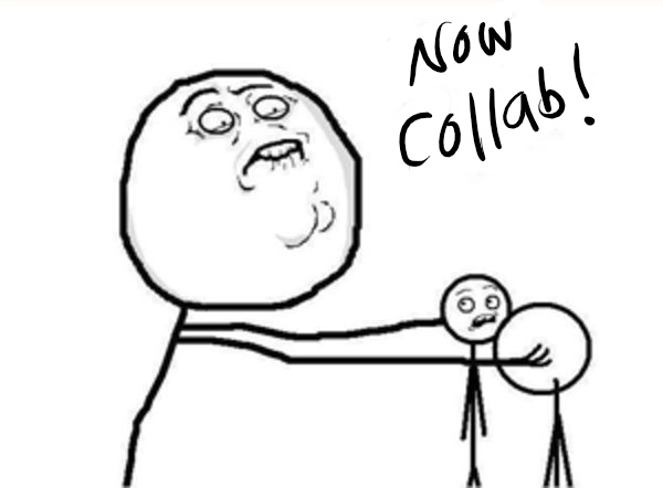 Inkednow-collab-LI.jpg