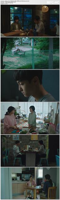 Mothers-2017-KOREAN-1080p-WEBRip-x264-Mkvking-com-mkv-thumbs-2020-11-16-05-51-02