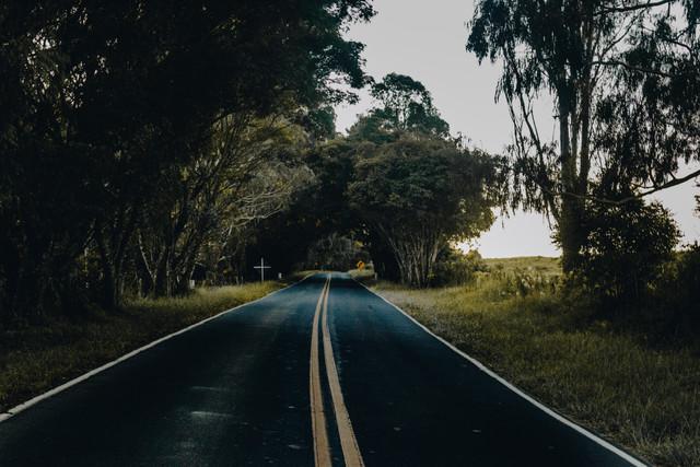 photo-of-roadway-during-daytime-1787042