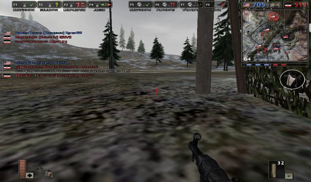 Screen-Shot77.jpg