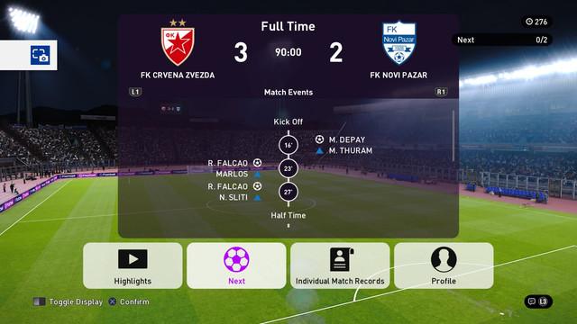 e-Football-PES-2020-20191111225139