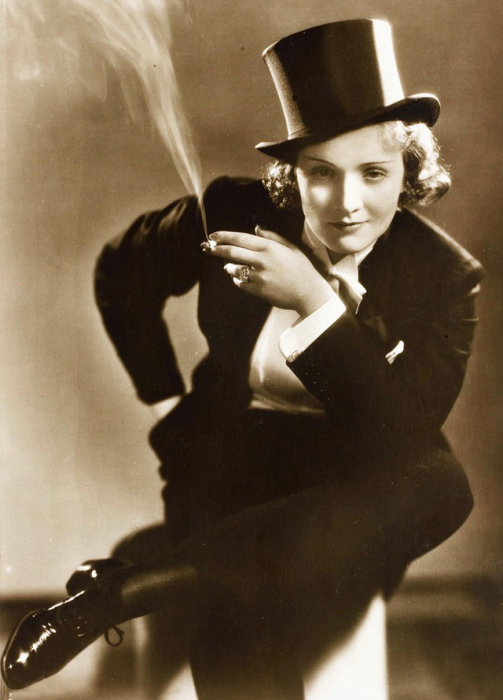 Actressesinthe1930s-15