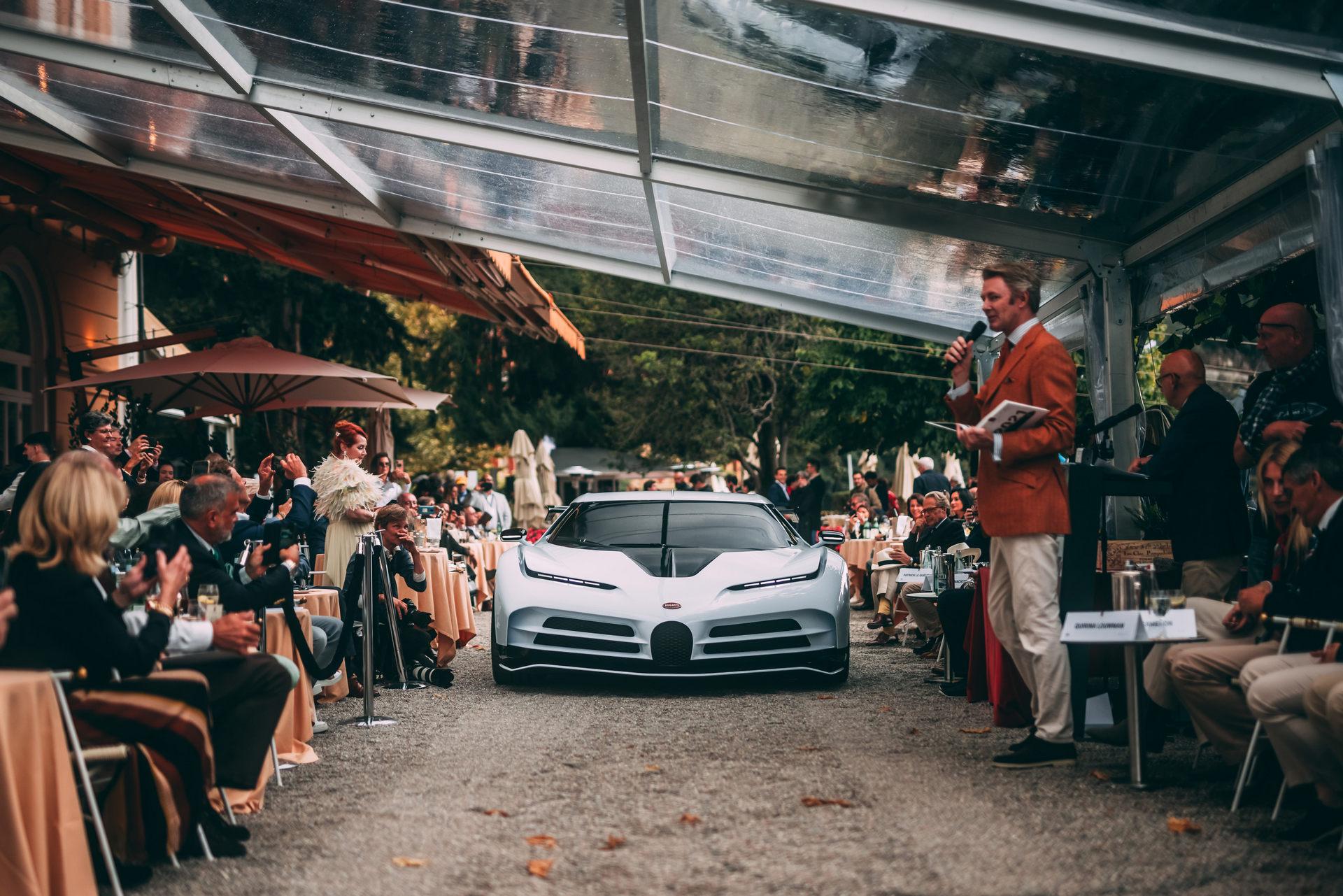 Bugatti-Villa-d-Este-8