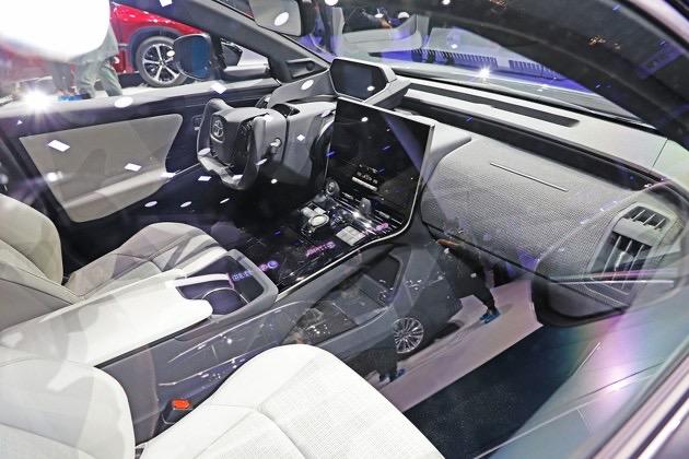 2021 - [Toyota] BZ4X - Page 2 CAA8-B694-B7-D4-4-CA3-9-C2-B-EFA235-C2257-B