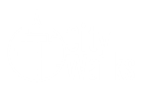 city walks live