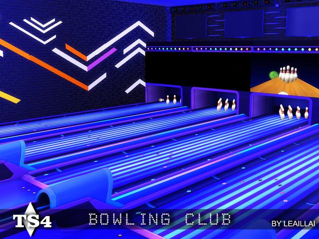 TS4-Bowling-Club-40x30-lot-3