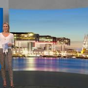 cap-20191022-1658-RTLII-HD-RTLZWEI-News-00-02-22-01