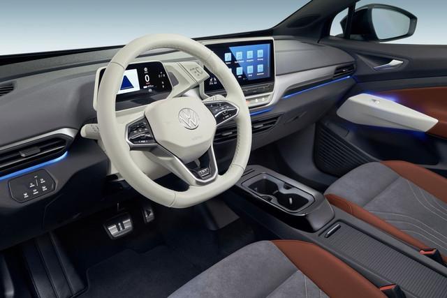 2020 - [Volkswagen] ID.4 - Page 9 33-B7-FC03-4-B88-4897-95-EA-8-A178-E375217