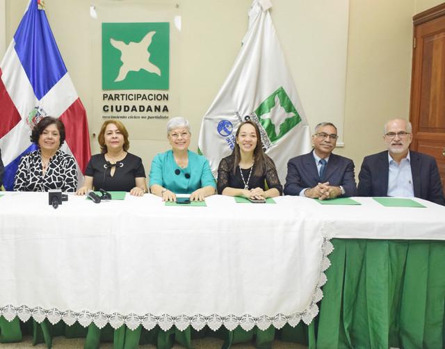 Integrantes-del-Consejo-Nacional-Participaci-n-Ciudadana