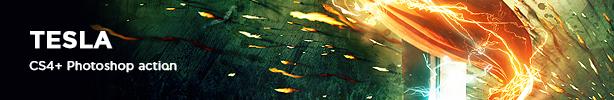 Shine CS6+ Photoshop Action - 1