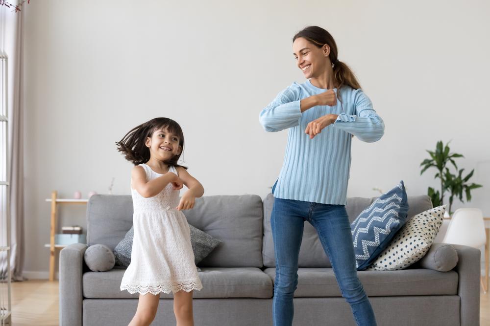 Activities-for-Kids-1