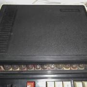 iskra-111m-1974-5