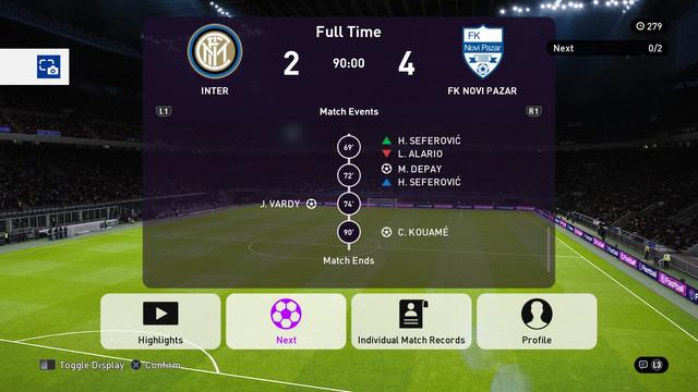 e-Football-PES-2020-20191106234654