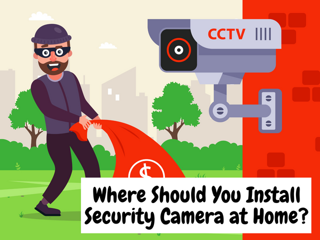 Where-Should-You-Install-Security-Camera-at-Home