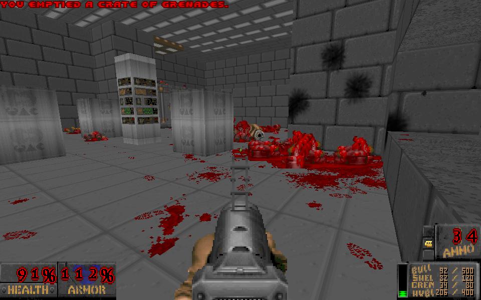 Screenshot-Doom-20201128-214624.png