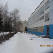 IMG-6847