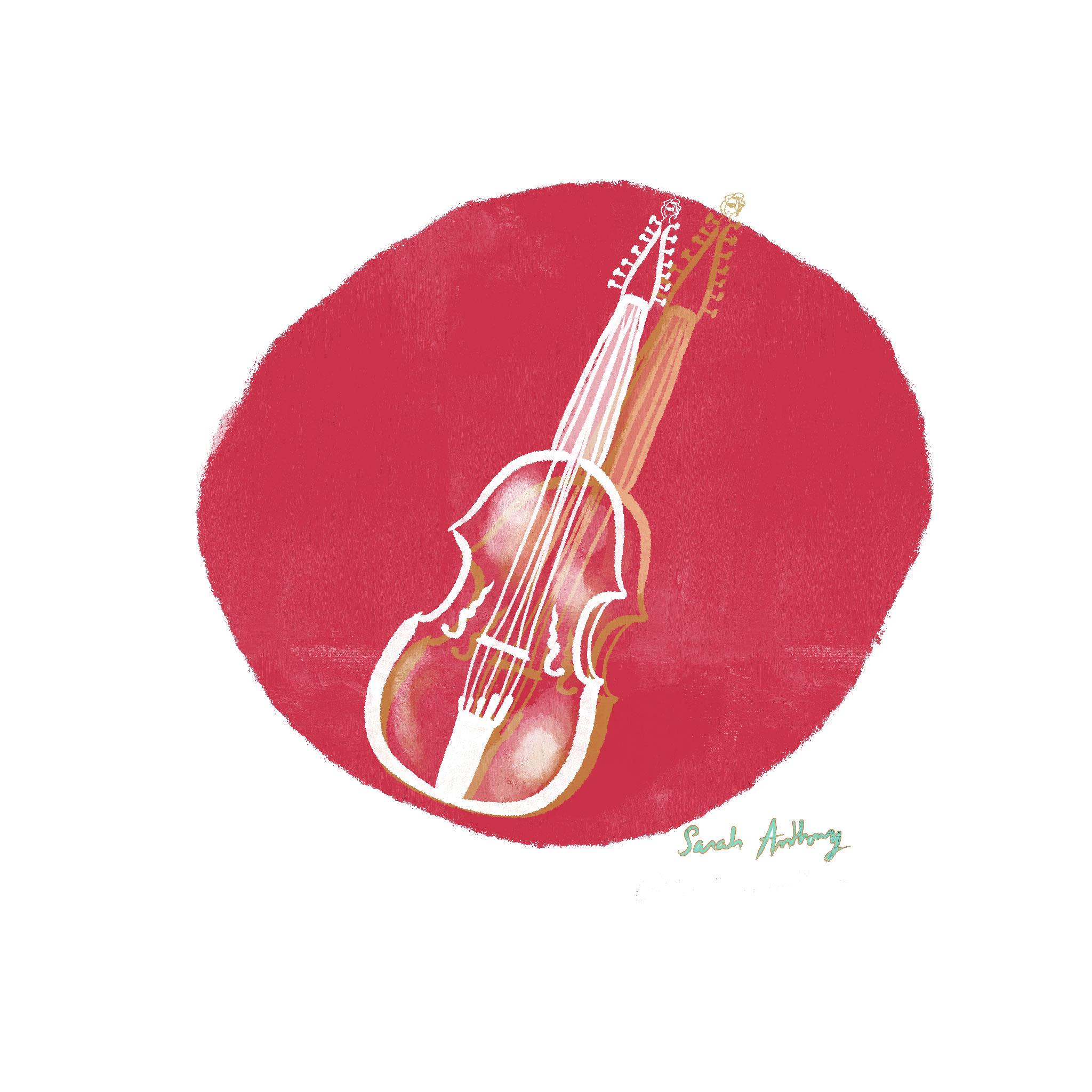 viole-damour-sarah-anthony-reduit