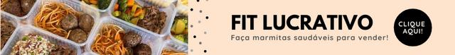 fit-lucrativoComida saudável: Faça marmitas fit para vender e lucre muito!