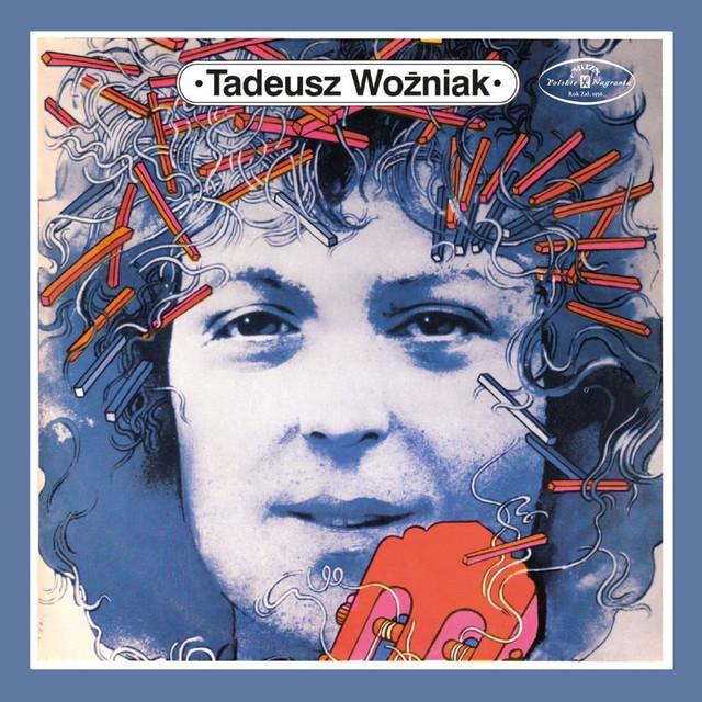 12-Tadeusz-Wo-niak-ZEGARMISTRZ-WIAT-A