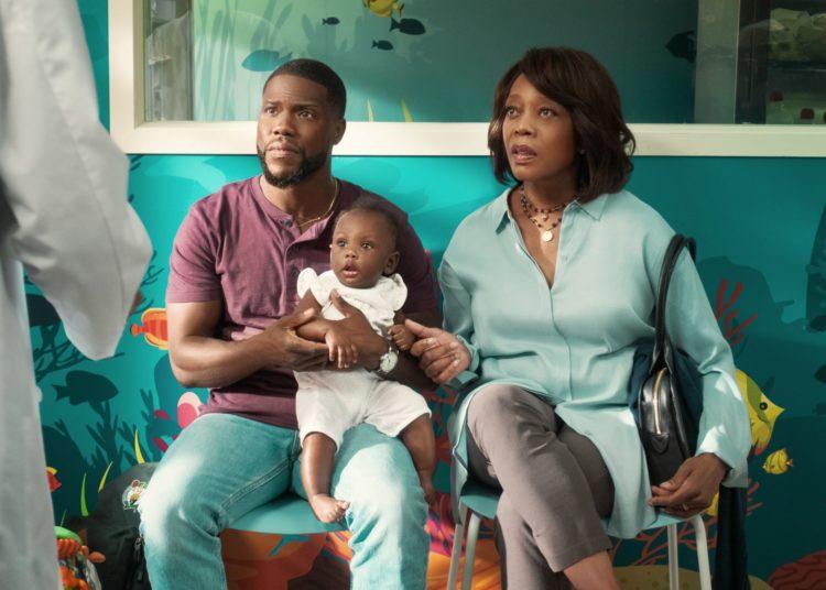 Paternidade-com-Kevin-Hart-esta-chegando-ao-Netflix-18-de-750x536