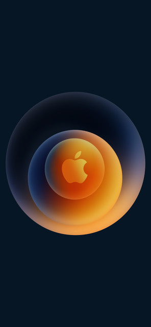 Hi-Speed-wallpapers-Apple-Event-October-2020-i-Download-Blog-i-Phone-9techeleven