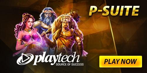 p suite, playtech slot, slot online uang asli, deposit slot pulsa