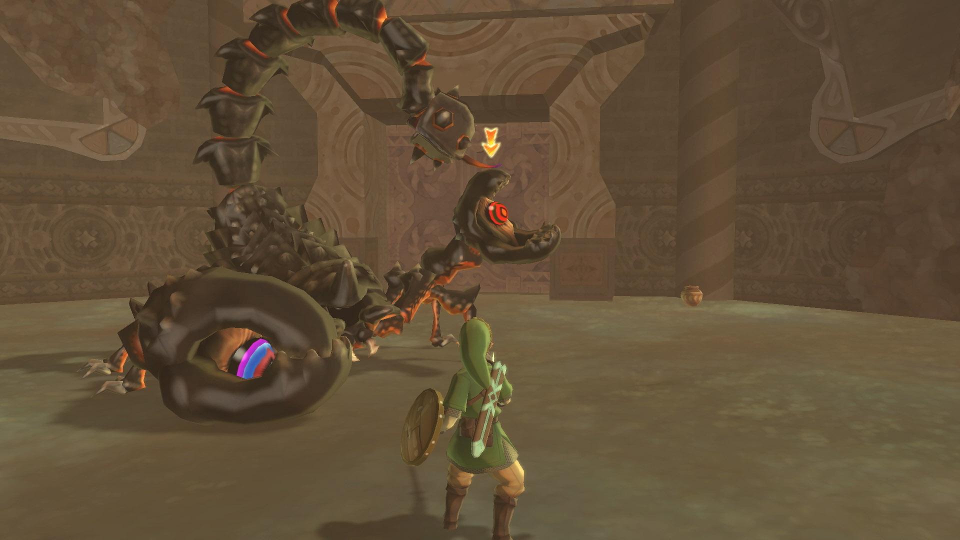 Switch-Zelda-SSHD-ND-Feb-SCRN11
