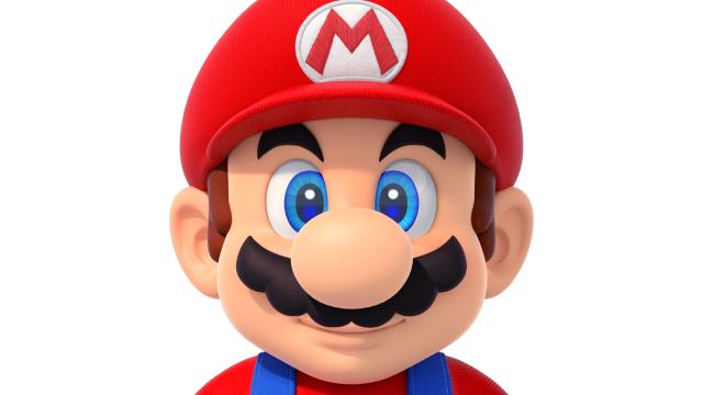 Super Mario Bros Animated Movie Production Continues Despite Coronavirus Lockdown