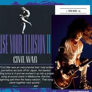"Screenshot-2021-10-09-at-13-52-52-Guns-N-Roses-Live-Era-Photos-gunsnrosesliveera-Foto-e-video-di-Ins"" border=""0"