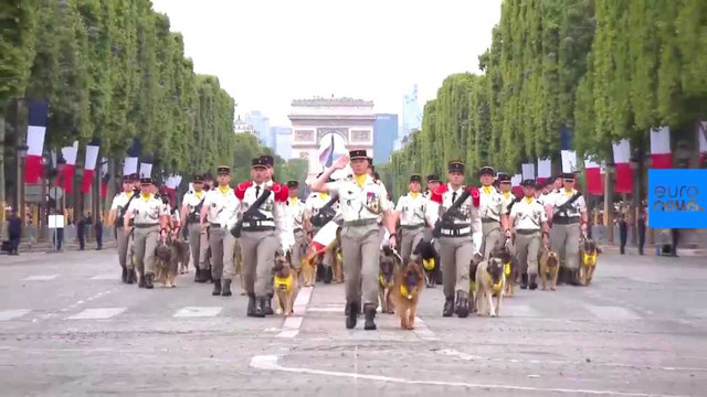 Watch-Macron-attends-Bastille-Day-parade-in-Paris-mp4-34908333333