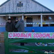 Ulyanovka-Noviy-God31-12-20-114