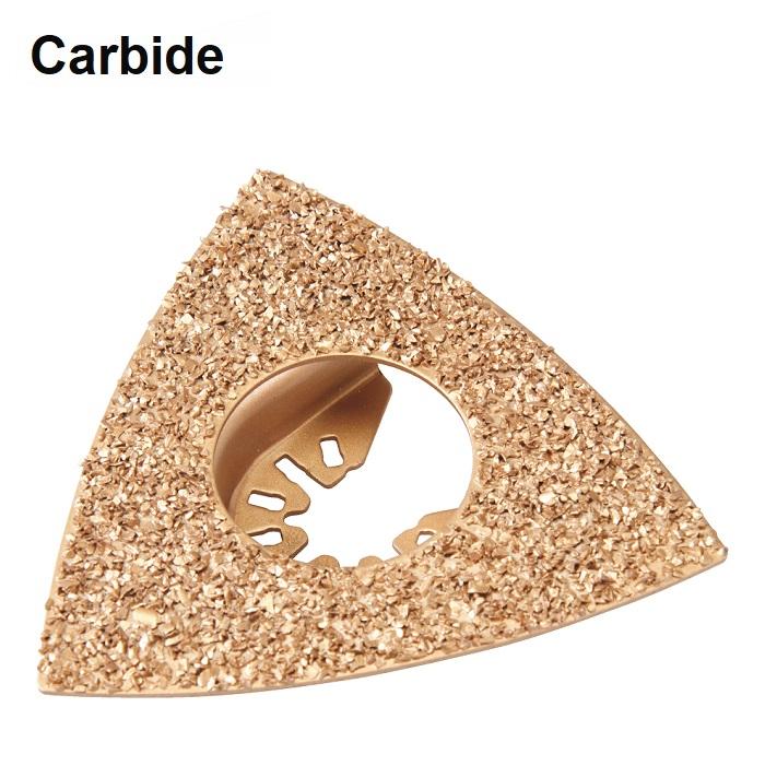 Silverline-Carbide-Triangular-Rasp-Grout-Mortar-Stone-Removal-Multi-Tool-Blade-936625