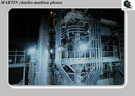 les-megas-structures-de-la-chine-336.jpg