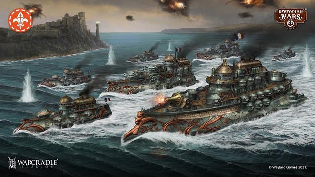 Dystopian-Wars-Wallpaper-Alliance-Battlefleet-Oriflamme-2020-12-18-180034.jpg