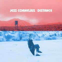 Jess Cornelius - Distance (2020)