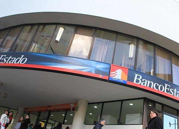 Banco-Estado-2