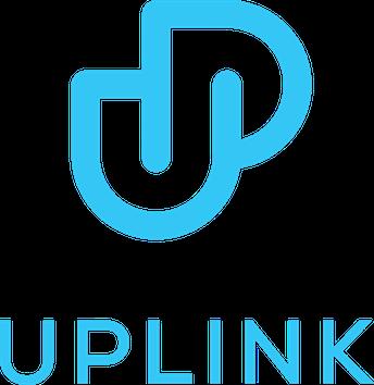 UpLink-logo-WEF
