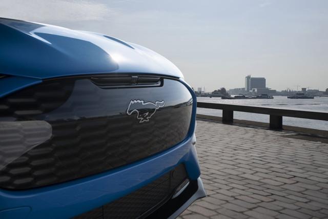 2020 - [Ford] Mustang Mach-E - Page 8 23-DDC733-95-E8-4899-9-BAC-B1-ED4565-AE14
