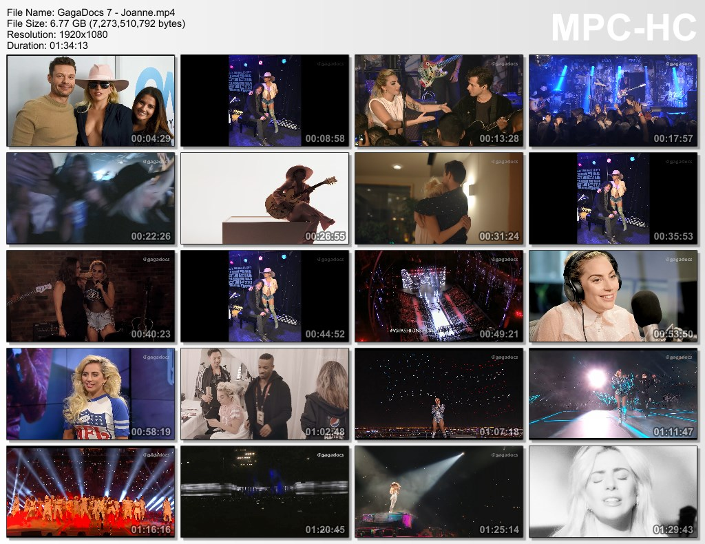 Gaga-Docs-7-Joanne-mp4-thumbs-2019-10-09