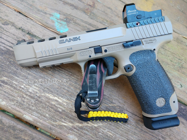 Canik-TP9-SFX-Left-Side