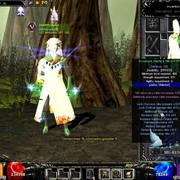 Screen-05-27-09-39-0009