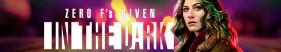 IN THE DARK 1x05 (Sub ITA)s01e05