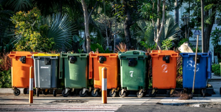 Rubbish-Collection-in-Adelaide